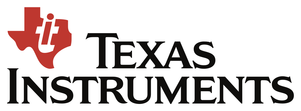 Texas Instruments Inc