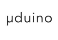 uduino